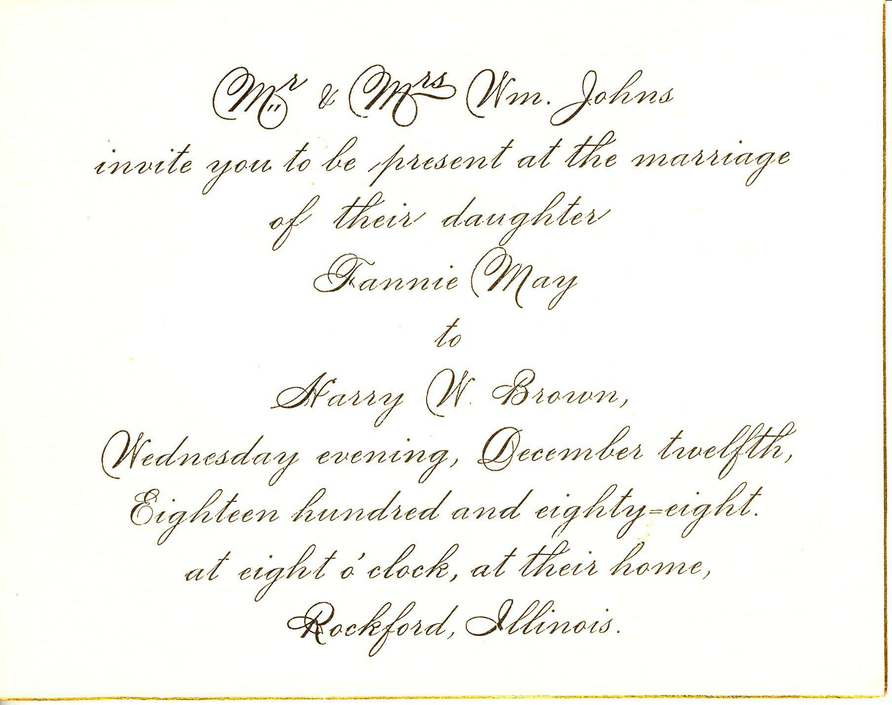 Doc Sample Birthday Invitation Letter Wedding Wording Home - Birthday invitation letters sample