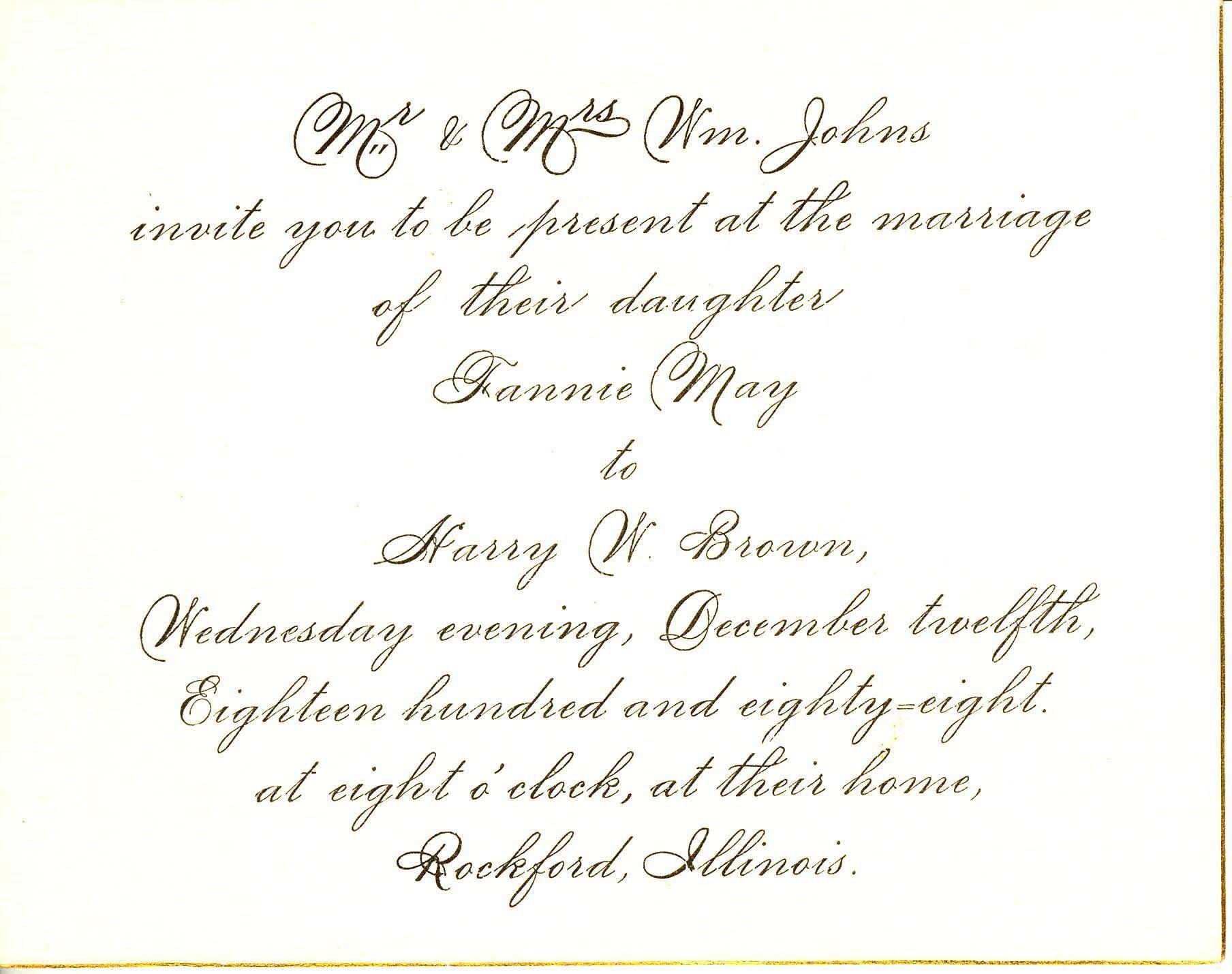 Doc sample birthday invitation letter wedding wording home doc sample birthday invitation letter wedding wording stopboris Choice Image