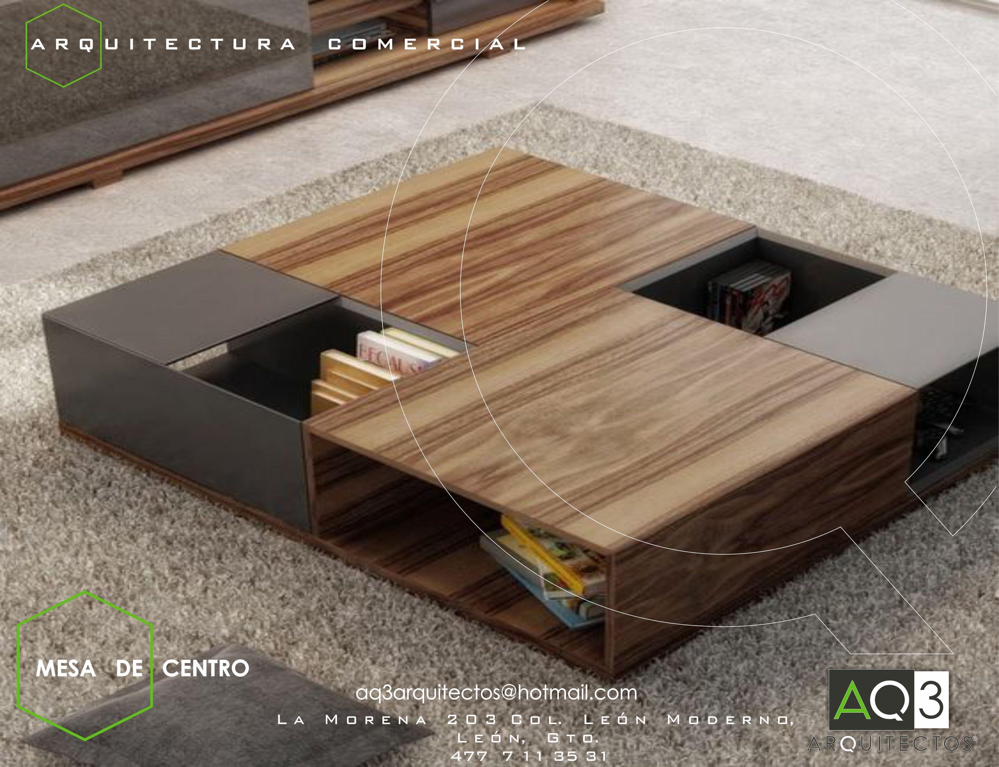 Tenemos Mesas De Centro Ideales Para Tu Casa Dise O Mexicano  # Muebles Zb Zaragoza