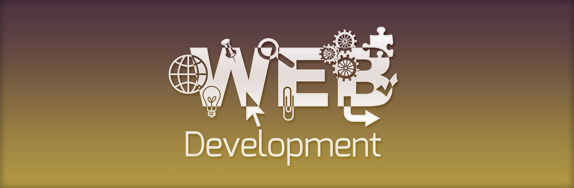 Web Development Quotes Ours Company Provide Affordable Web Development And Custom Design