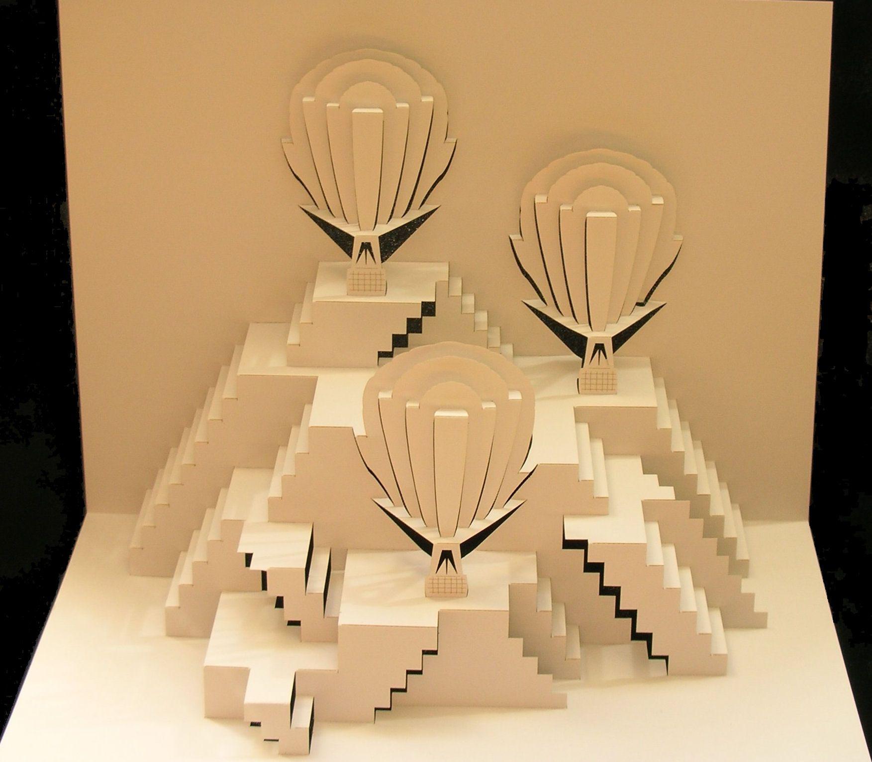 ingrid siliakus templates - ingrid siliakus uiteindelijk resultaat papel papier