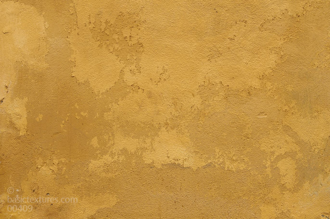 Exterior stucco texture the image kid for Exterior background