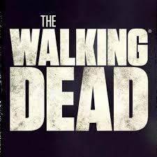 Resultado de imagen de the walking dead