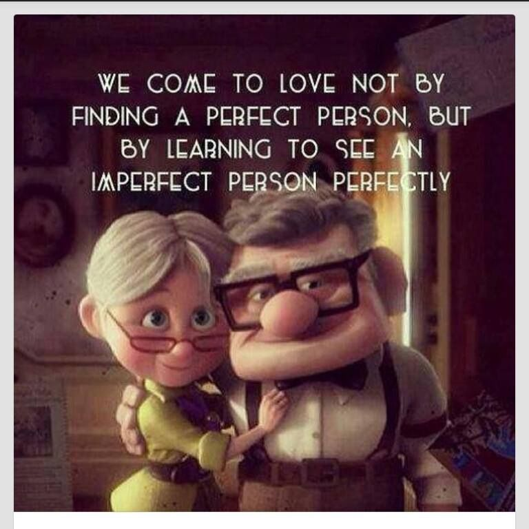 I Love You So Much Bayyybeee Cute Quotes Disney Quotes Movie Quotes