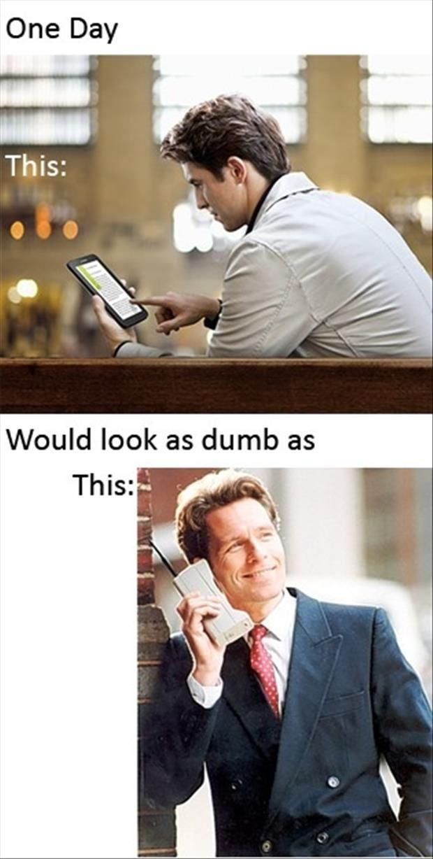 dumpaday funny pictures (25)