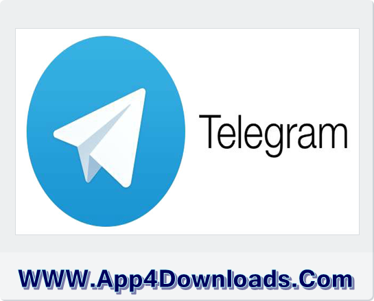 Telegram 4.0.0 Download For Mobile (With images