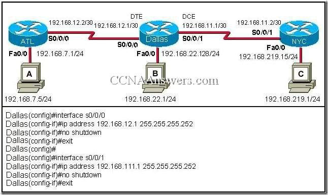 How to Pass the CCNA Certification exam | CCNA Certs Blog | Pinterest