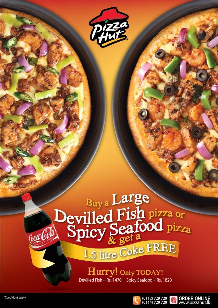 d6cc2b73a68fd80dc02f314074520902 - Pizza Hut Com Online Application
