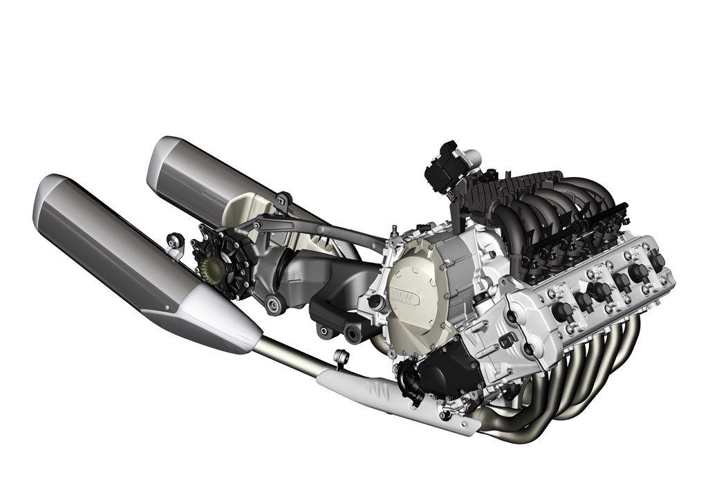 bmw k1600gt custom - google search | bikes | pinterest | bmw