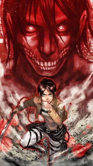 Hd Anime Wallpapers Attack On Titan 49 Attack On Titan Wallpaper Iphone On Wallpapersafari Attack On Titan Wallpape Hd Anime Wallpapers Attack On Titan Anime