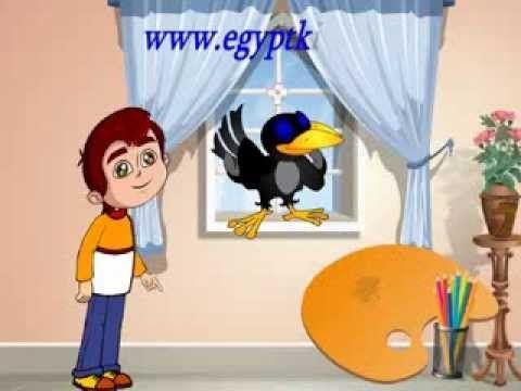 تعليم النطق للأطفال تعليم الألوان ميزو والألوان Educational Videos Mickey Mouse Disney Characters