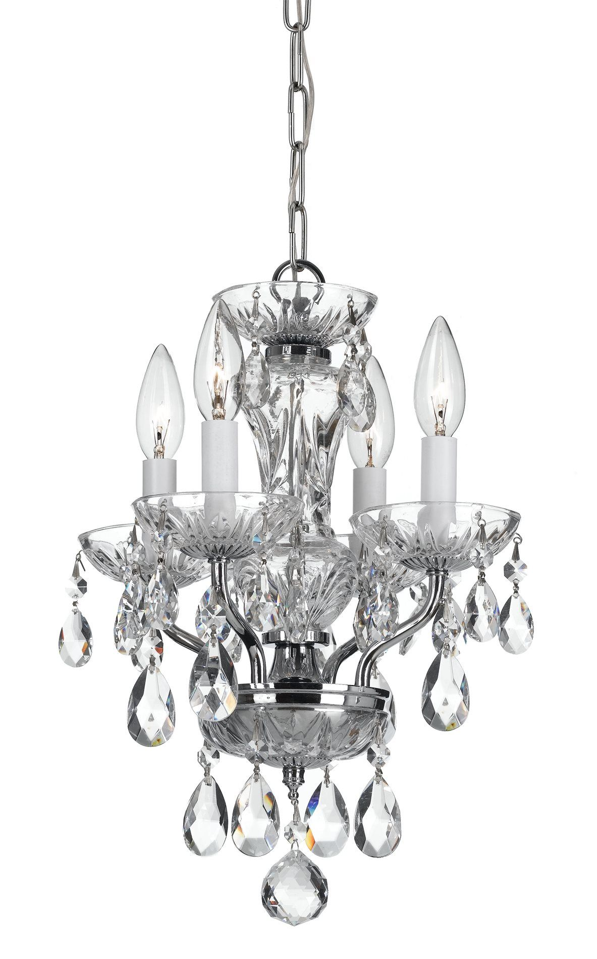 Light Fixtures Lamps Ceiling Lights Outdoor Lighting Ceiling