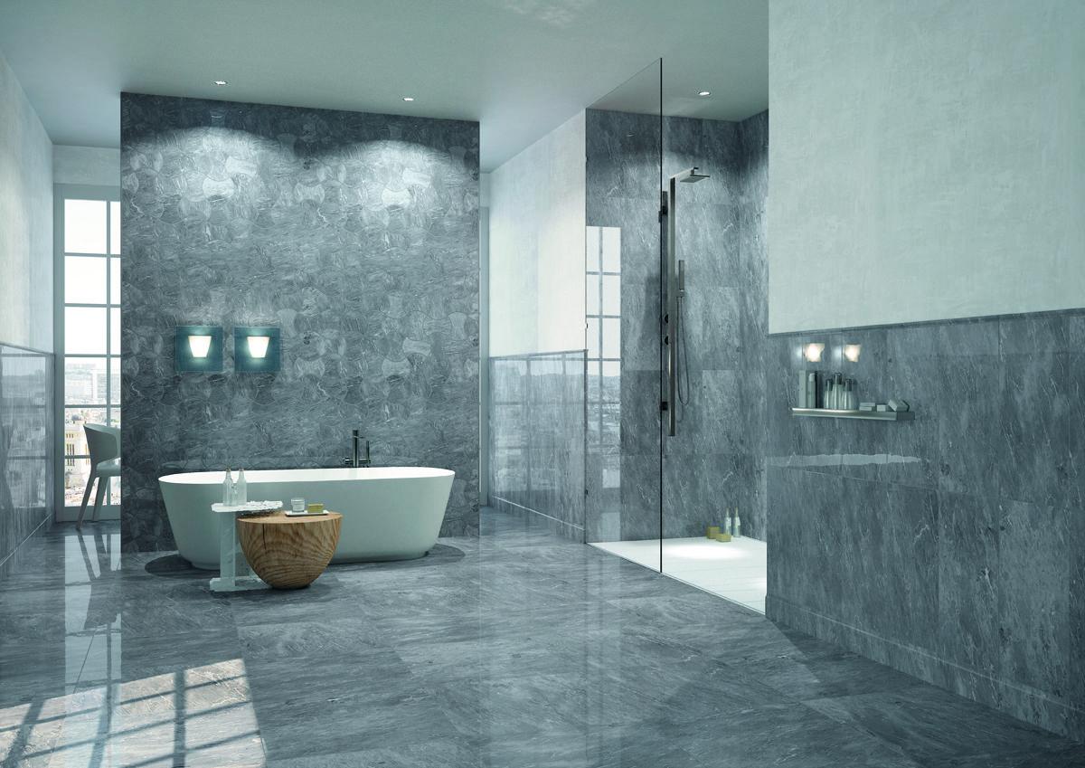 céramique salle de bain tunisie | sdb 2 | Pinterest
