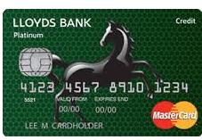 Activate lloyds bank credit card online at lloydsb how to activate lloyds bank credit card online at lloydsb reheart Choice Image