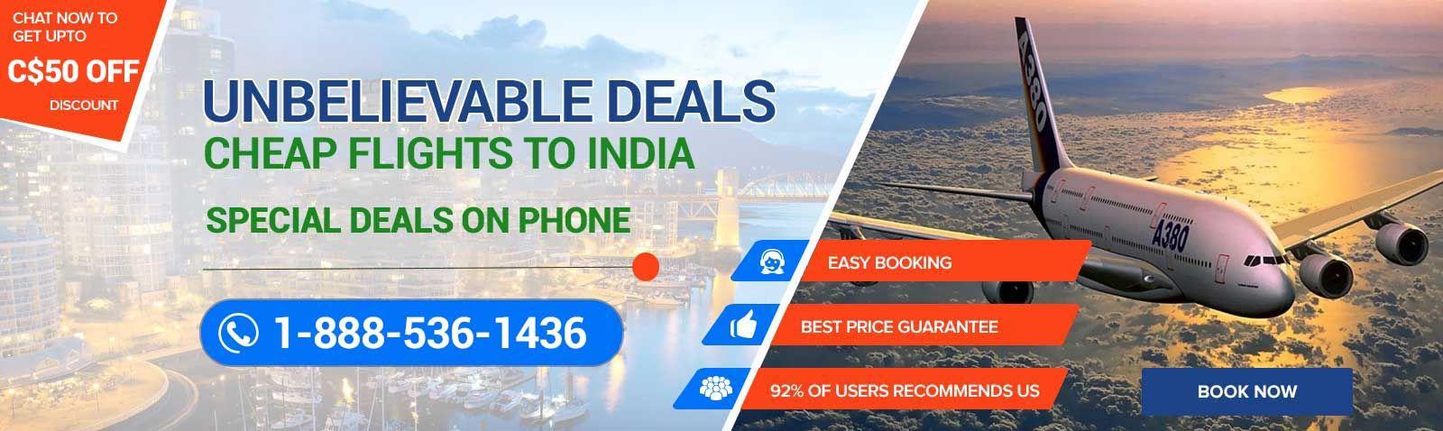 Get unbelievable #travel deals at tripbeam.