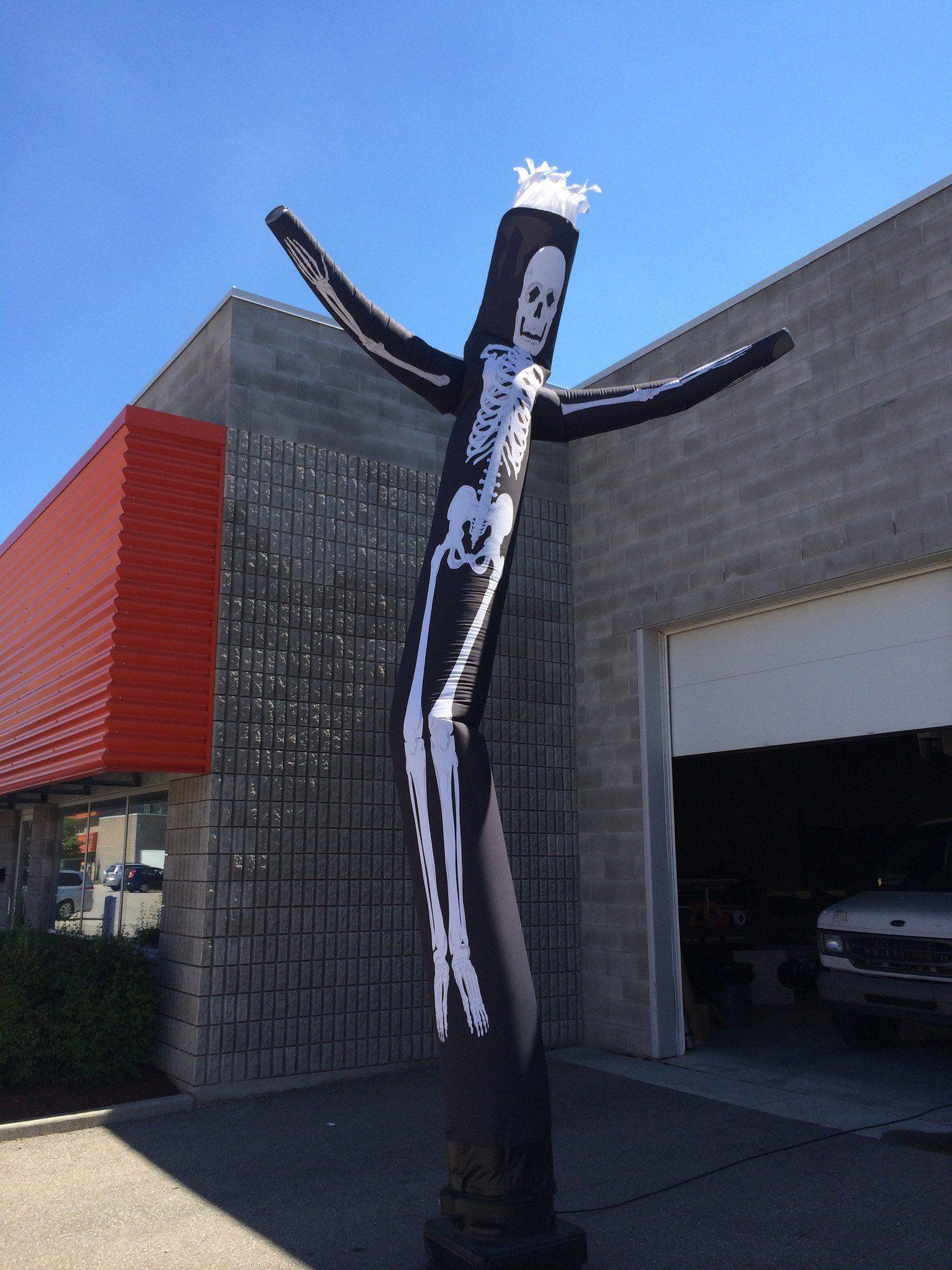 Custom Air Dancers Sky Dancers Inflatable Tube Man Dancing Tubes Outdoor Inflatables Inflatable Dancer