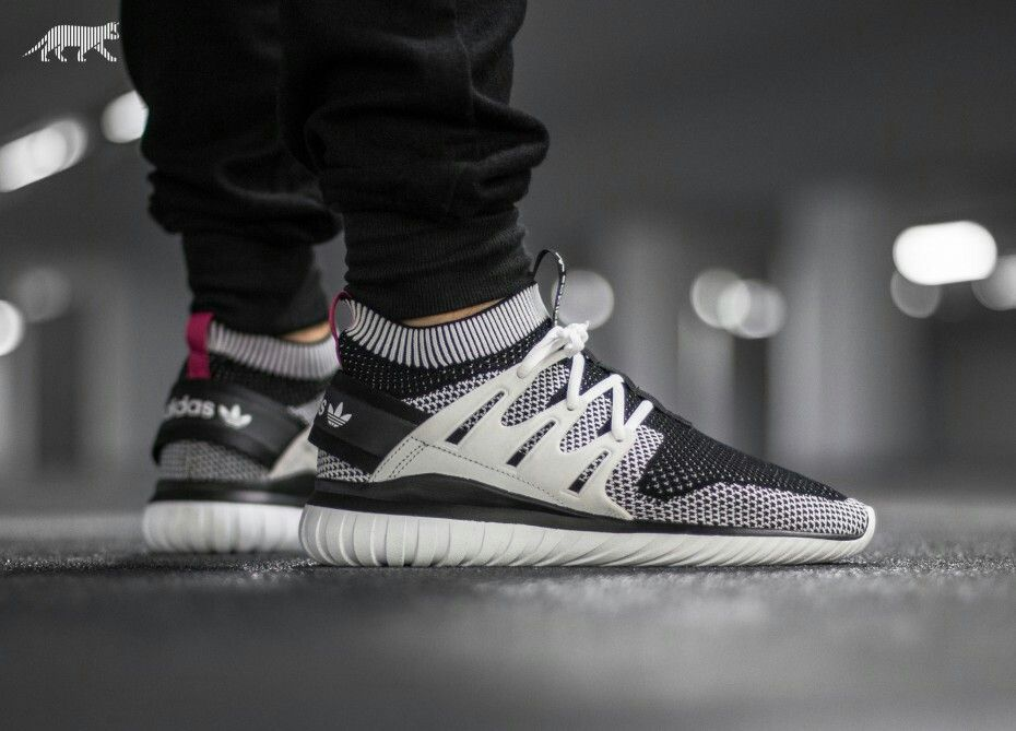 separation shoes f83e1 c966d Adidas - Tubular Nova PK   Sneakerheads  Paradise 1   Pinterest   Adidas  tubular nova and Adidas