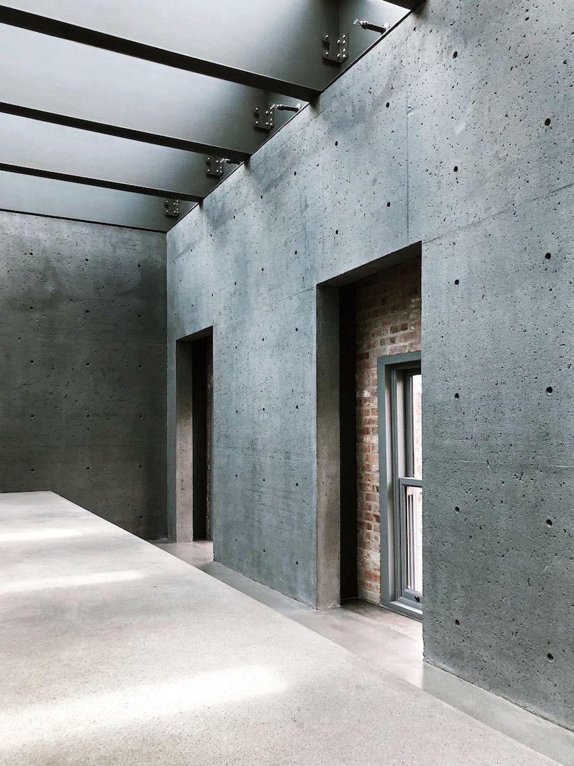 Кафа бетон купить цемент м900 в москве