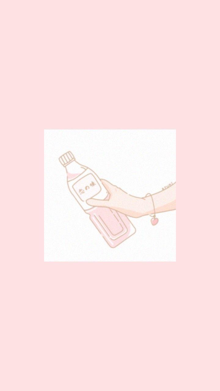pink wallpapers sc;