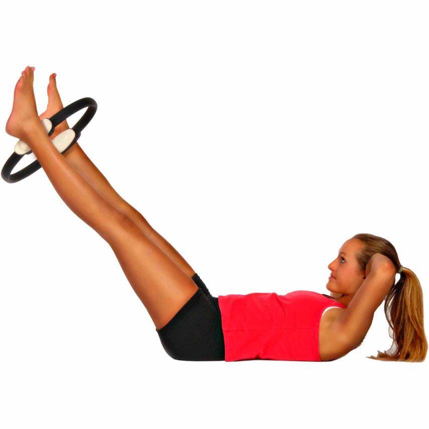 Pin On Pilates Aro