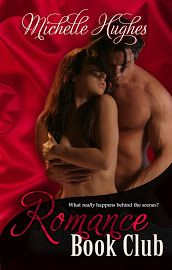 99 ¢ on Kindle for Memorial Day Weekend only Romance Book Club