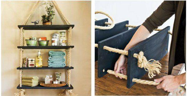 regale selber bauen 73 tolle beispiele und pfiffige ideen vegane pinnwand m bel selber. Black Bedroom Furniture Sets. Home Design Ideas