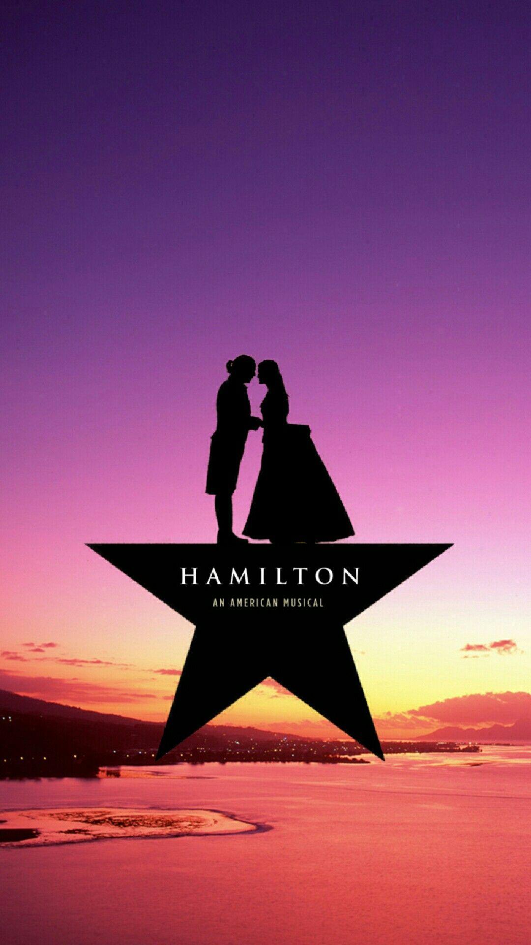 Hamilton Wallpaper Hamilton wallpaper, Hamilton