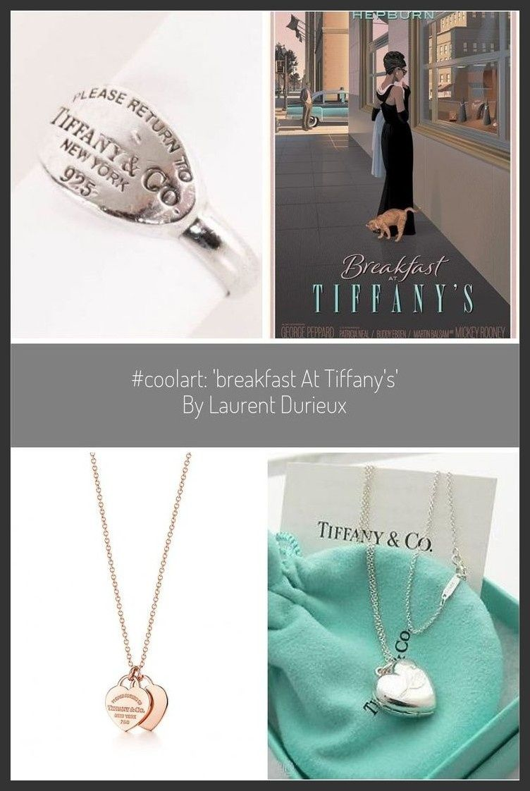 18+ Tiffany and co jewelry repair ideas in 2021