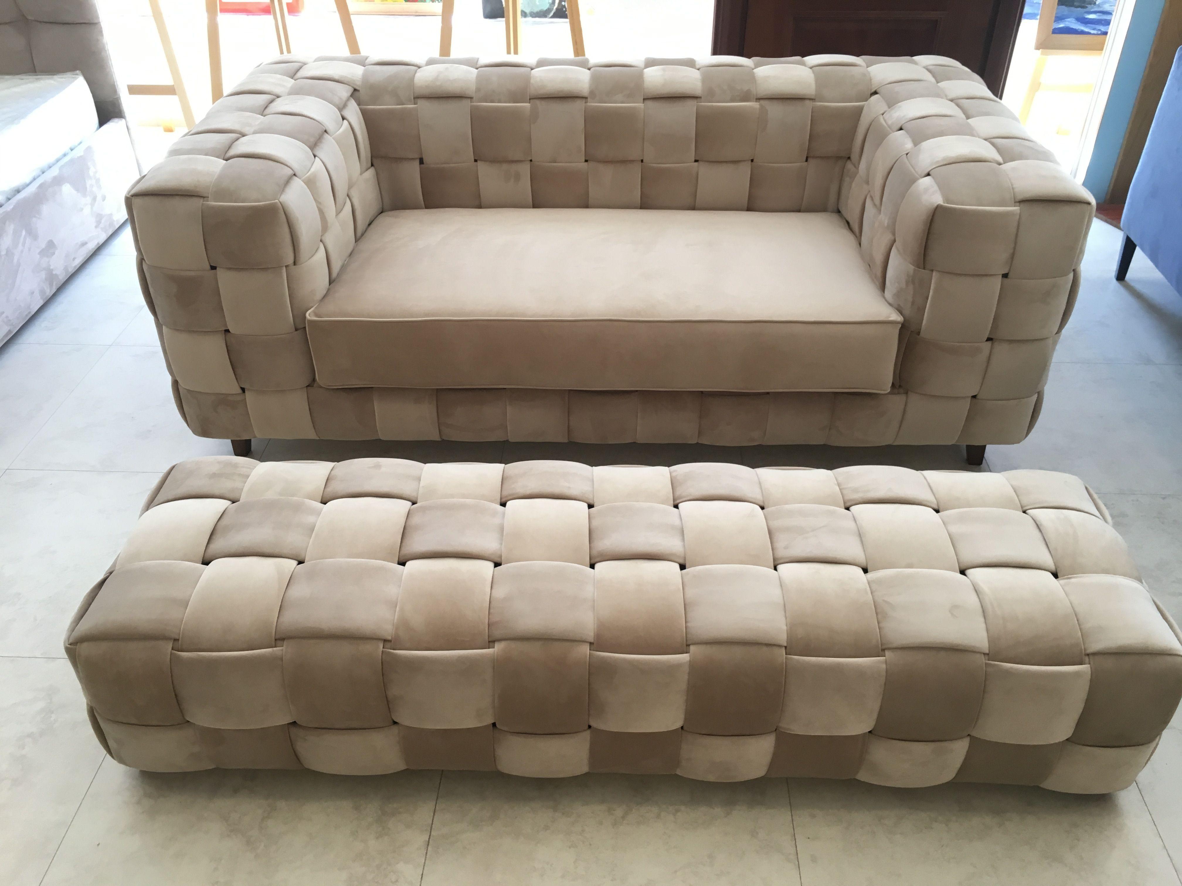 Sofa szachownica möbler pinterest upholstery sofa set and