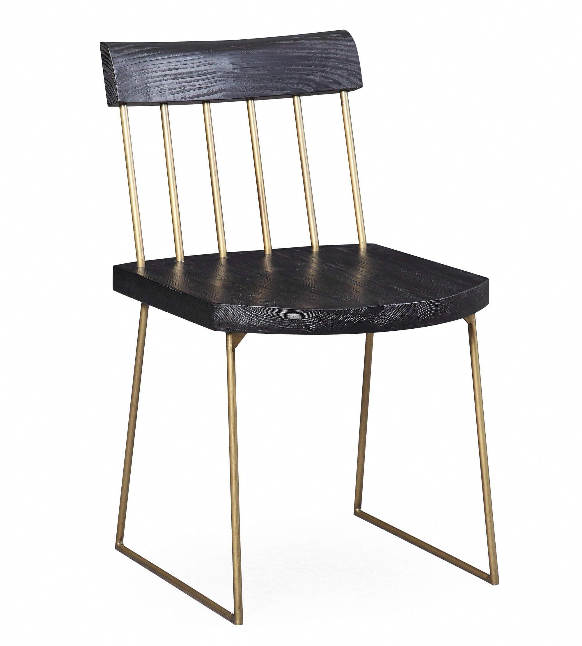Madrid Chair Set of ashleyfurniturechairs Massage Chair