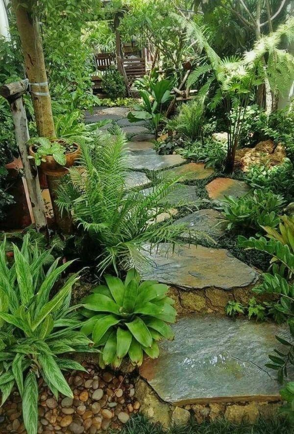 I will do this once I can. Front of the House Landscaping ...