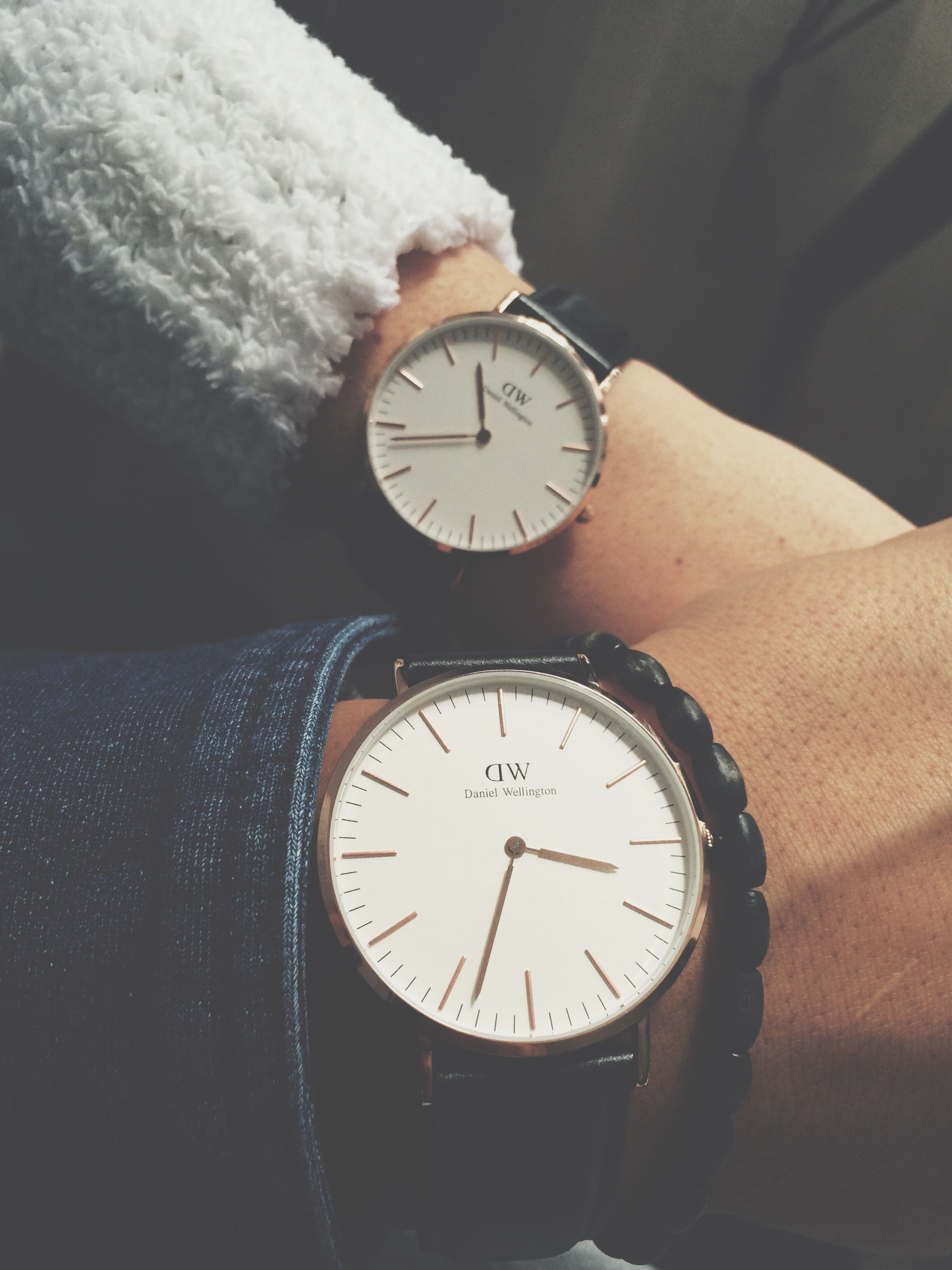 articles junghans watches value form a proposition hero ixlib the rails dome