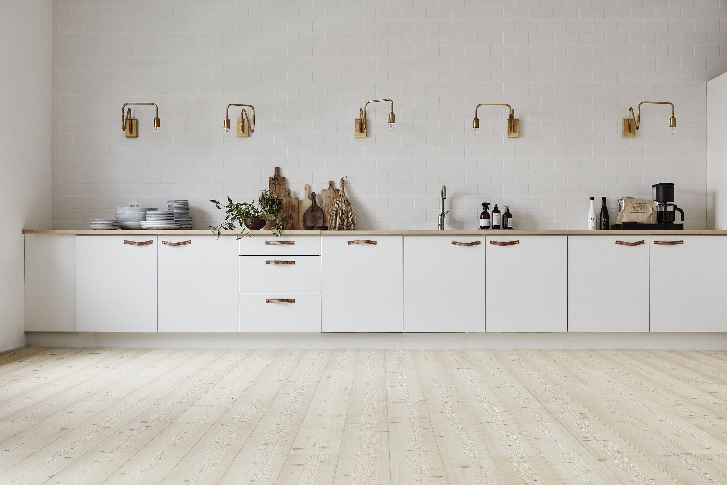 Berühmt Diy Kücheninseln Mit Sitz Ideen - Küchenschrank Ideen ...