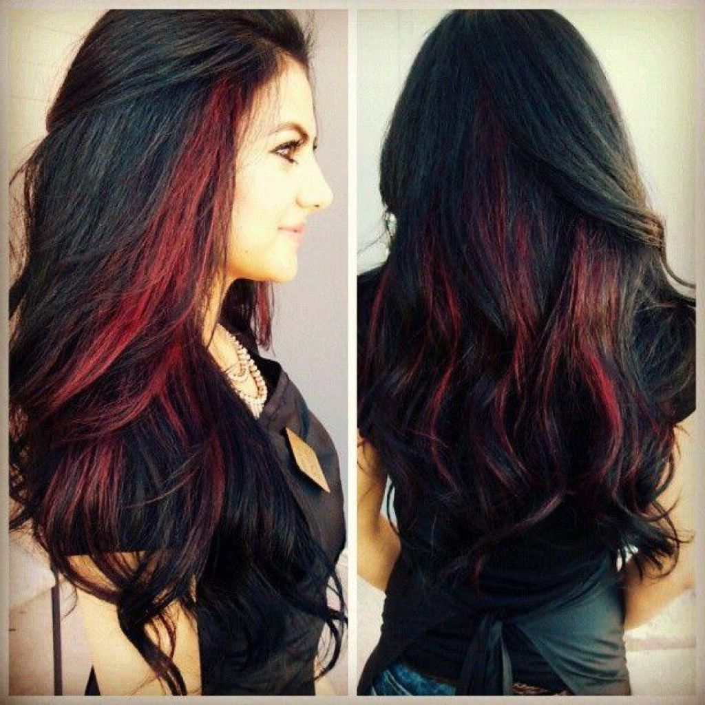 Pin By Kristian Glenn On Hair Colors Hair Black Hair