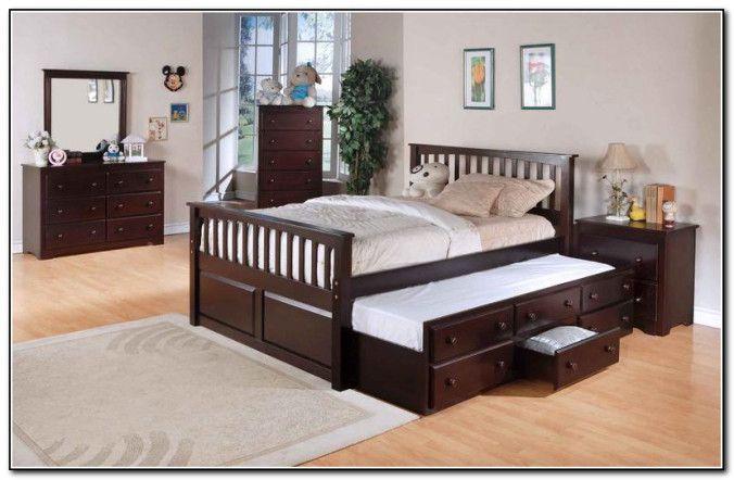 Buy Queen Size Bed Online At Scale Inch Bedroom Sets Queen