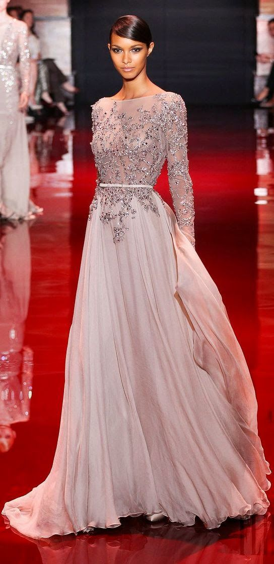Mezuniyet için gözdem | Dress | Pinterest | Vestiditos, Vestidos ...