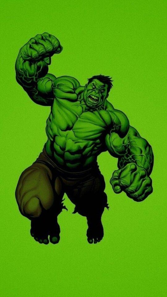 Pin By Adorkableme 83 On Wallpapers Superhero Wallpaper Hulk