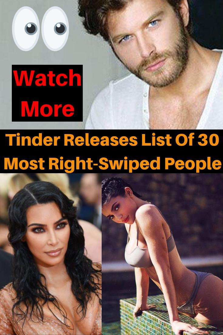 Tinder dating app wiki