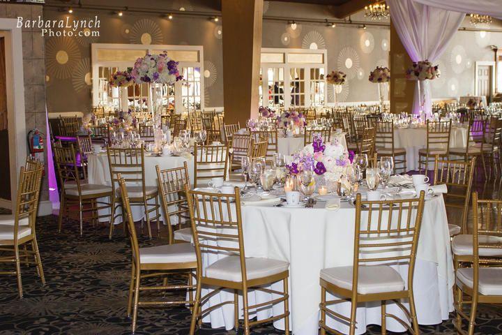 Danversport 12 Beach Seaside Oceanfront Wedding Venues In Machusetts Gourmet Gifts And Personalized