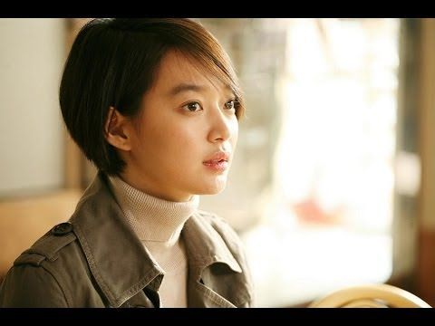 [ Korean FIlm] 지금, 이대로가 좋아요 - Sisters on the Road 2009 Full Movie Englis...