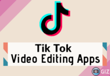 11 Best Android Apps To Edit Tiktok Videos Like A Pro Video Editing Apps App Story Android Apps