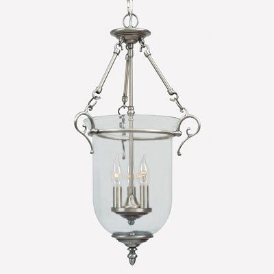 Livex Lighting 5022 3 Light Legacy Small Large Pendant....over kitchen table