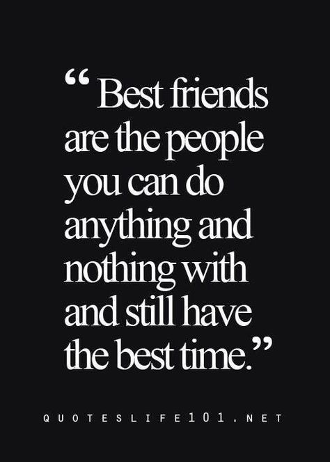 Best Friendship Quotes Of The Week Friendship Friendship Quotes Cool Quotes About Cousin Friendship