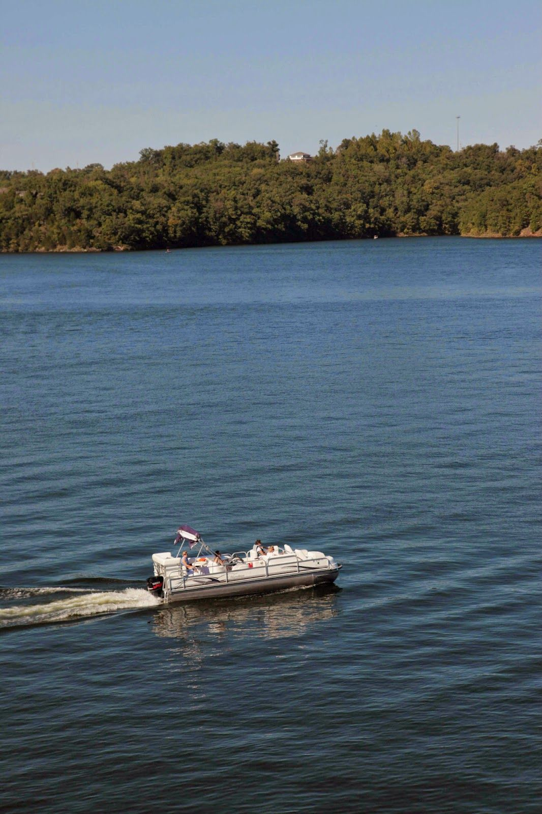 Boating safety 101 boat safety boat