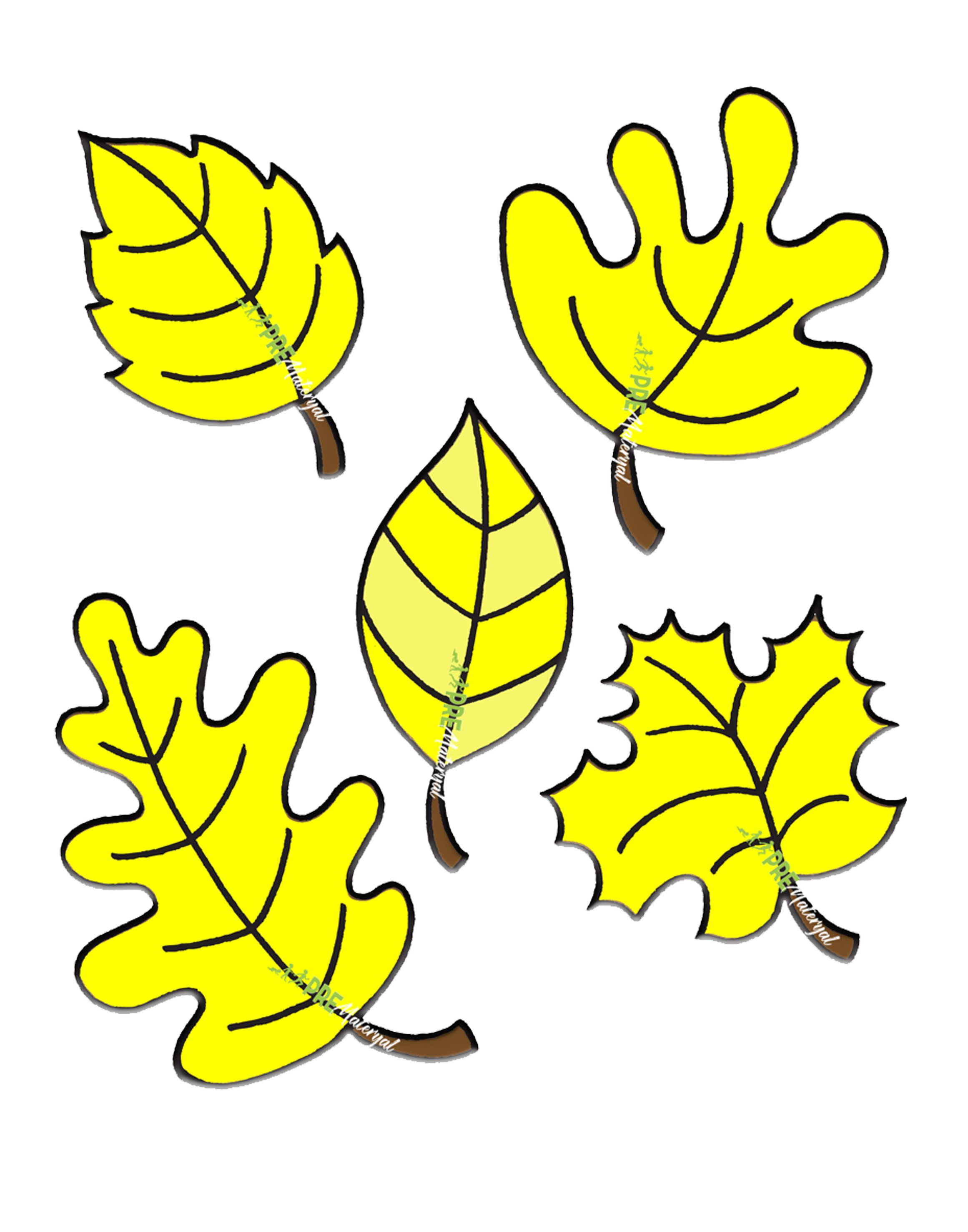 Renkli Yapraklar Premateryal Sonbahar Yapraklar Autumn Fall Leaf Disney Characters Character Pluto The Dog