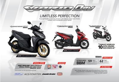Kredit Motor Honda Harga Promo Dp Dan Angsuran Murah Kredit Motor Honda Surabaya Sidoarjo Gresik Dan Motor Honda Honda Motor