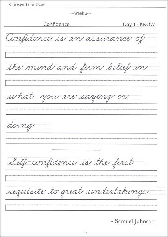 Handwriting Practice Worksheet Handwriting Practice Learn