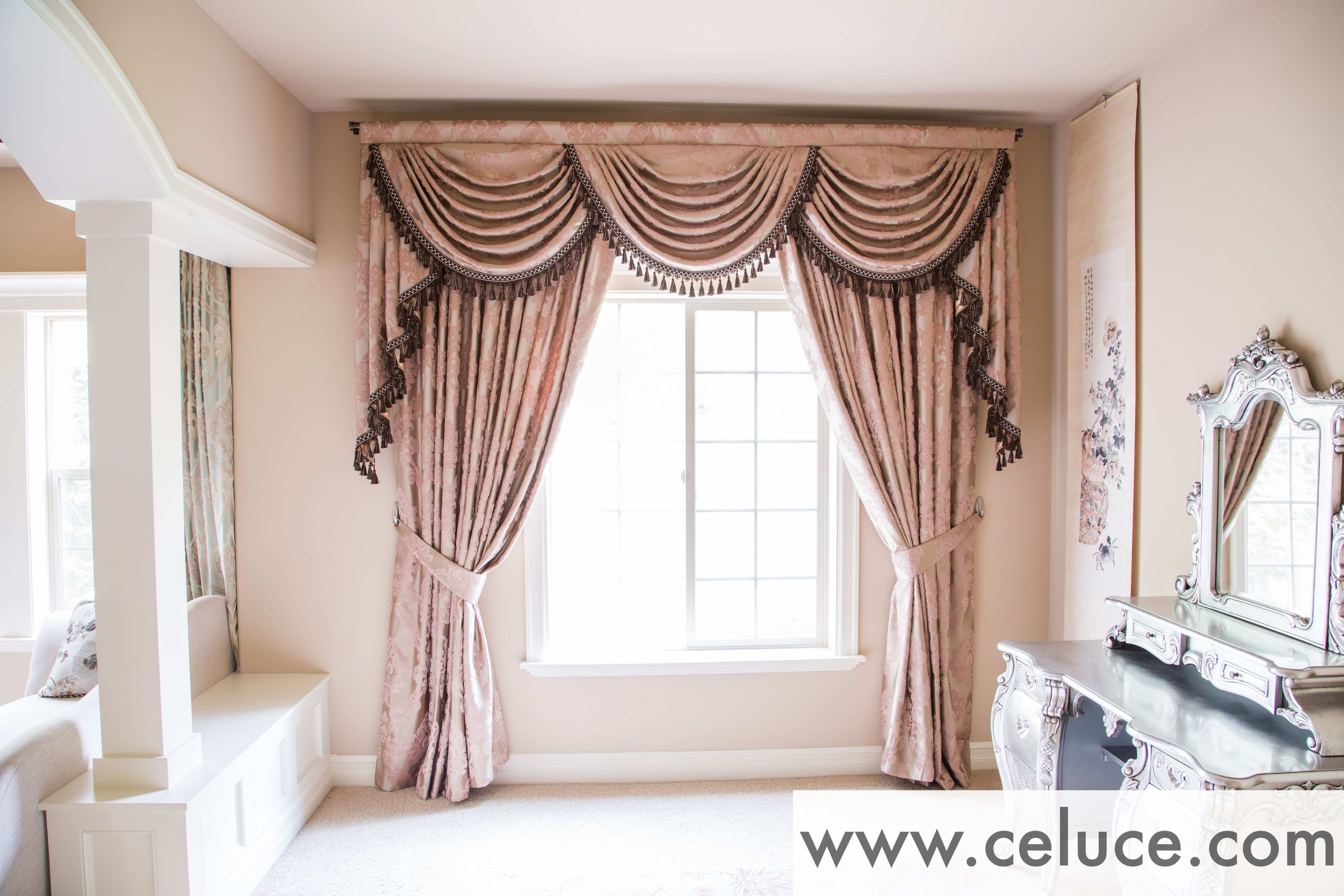 victorian i elegant extra substituted of an long curtains drapes no with was curtain shower lovely