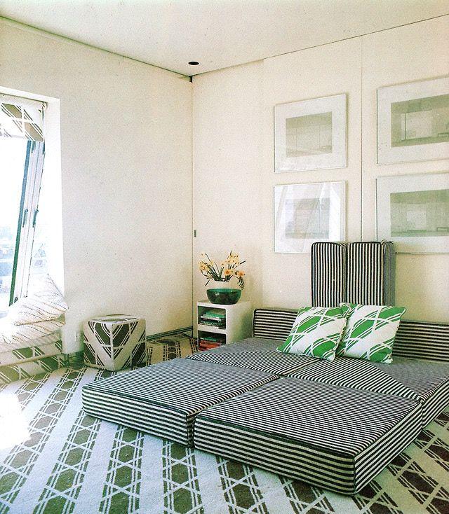 interior retro design decor pad home floor also pin by lauren spencer king on ideas rh pinterest