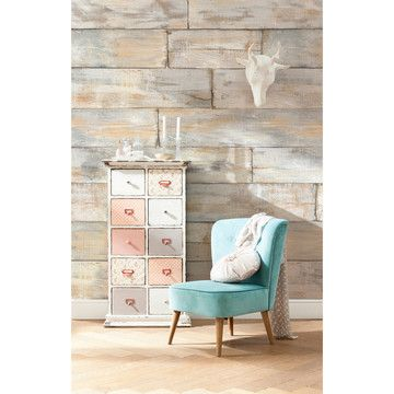 my design inspiration shabby chic wall mural on fab iu0027m a choo shabby